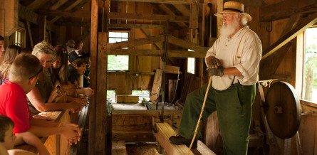 Historic_Mill_Creek