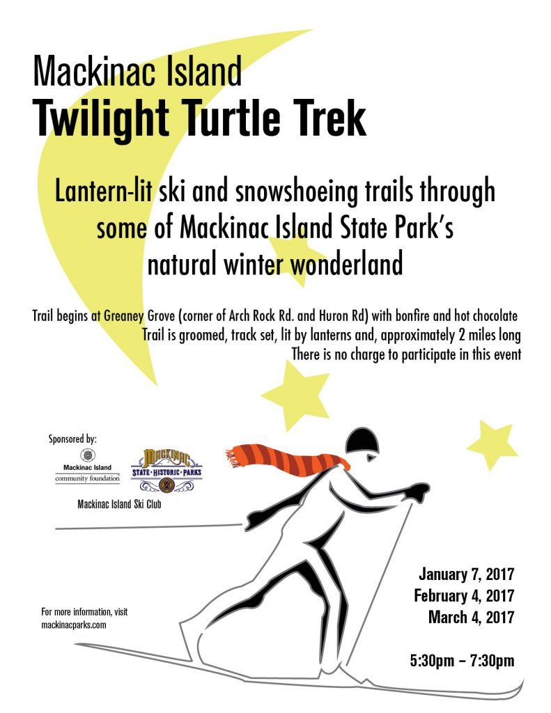 2017-twilight-turtle-trek-poster