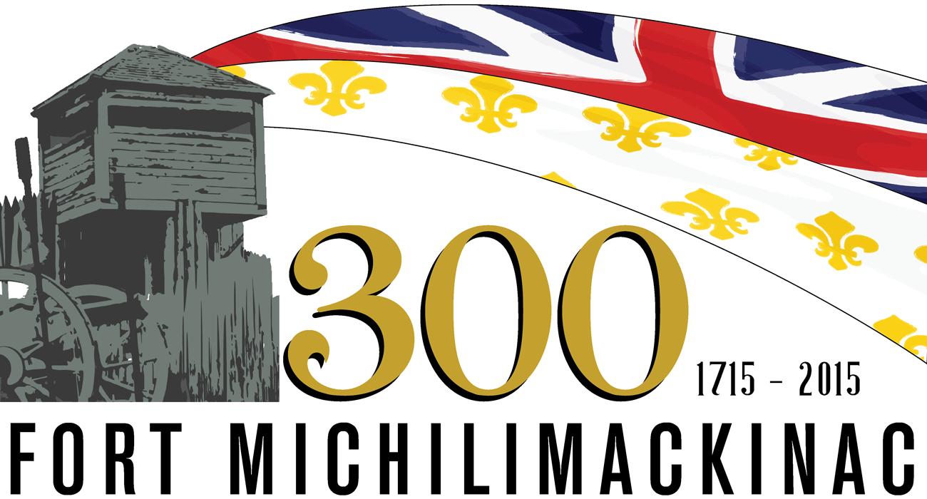 CM-300-Logo-Banner
