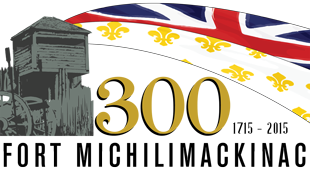 CM-300-Logo-Small-Web