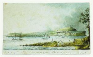 Belton drawing 1817 copy