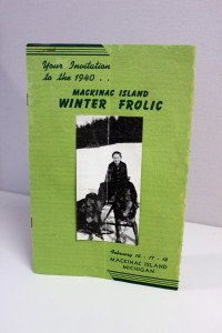 Winter-Frolic-Cover