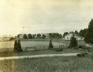 1919 Photograph
