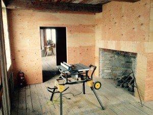 CO kitchen- new 2