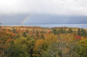 dsc_1382-2rainbow-over-mac-isle