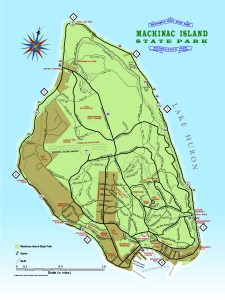 mackinac-island-state-park-map-with-mile-markers-01