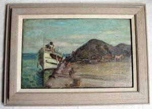 coal-dock-painting