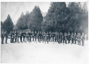 parade-ground-group