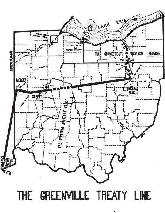 Greenville_Treaty_Line_Map