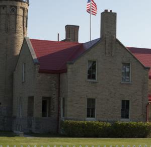 Mackinac Family Heritage Pass