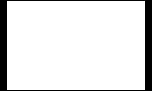 fort-mackinac