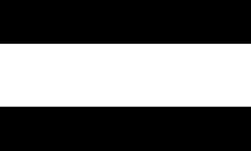 historic-downtown-mackinac