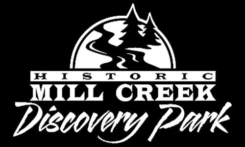 mill-creek-mackinac