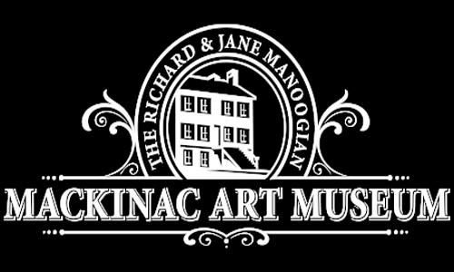 museum-mackinac
