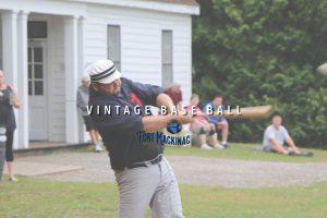 FM - Vintage Base Ball LOWER