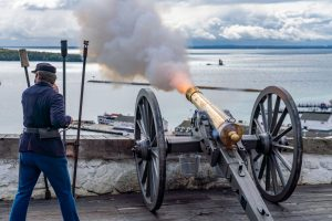 Fort-Cannon (3)