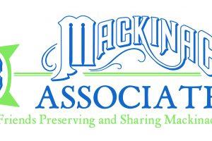 MackinacAssociates logo revisions-01 (002)