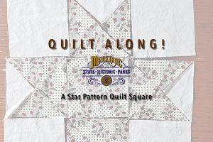 Quilt Along