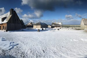 fort winter pano for web