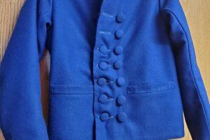 short jacket 7 (002)