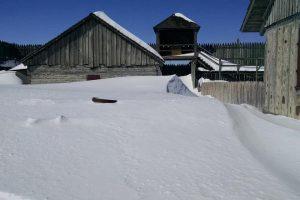 winter (002)